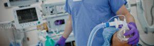 decret infirmiere anesthesiste 1 anesthésiste 2 salles, vous avez dit pas de texte  publié le 01-01-2005 très souvent, nous sommes interrogés pour savoir dans quelle mesure un médecin anesthésiste réanimateur peut prendre la responsabilité de deux.